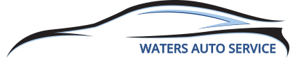 Waters Automotive